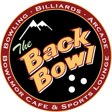 The Back Bowl