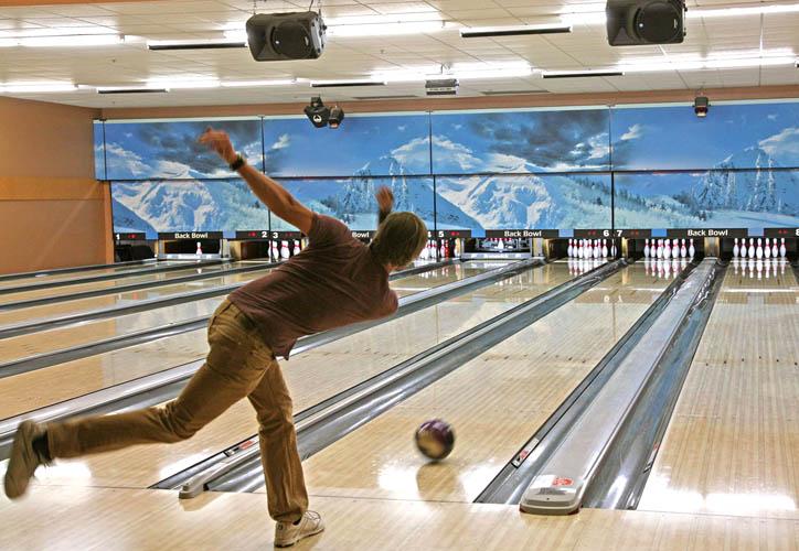 bowl_bowler_slide