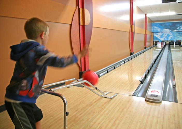 bowl_ramp1_slide